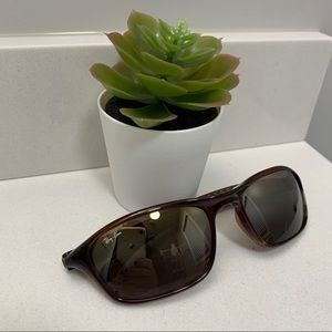 Ray-ban Sunglasses RB 2046 Cutters
